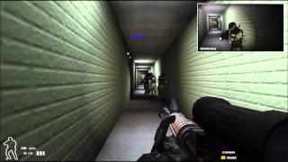 Swat 4 (TSS) ROE-Mod Multiplayer