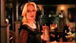 Danny, Oopsy & Melody Meet Ella Enchanted Part 11 The Invitation To the Coronation Ball