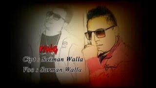 SARMAN WALLA - PING (Official Music Video)