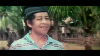 Video Film - Si PANDIR Berkelana ( Di kota Palembang ) download MP3, 3GP, MP4, WEBM, AVI, FLV Juli 2018