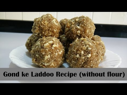 gond-ke-laddoo-recipe-in-hindi-by-cooking-with-smita-(without-flour,-milk,-mawa)-|-winter-special