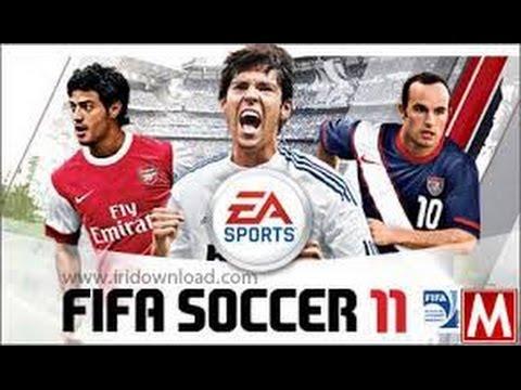 fifa-11-best-goal-(gareth-bale)