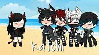 """Katchi""(Gacha life music video)(special 12k)"