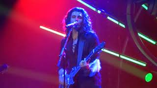 """Cade Foehner - """"All Along the Watchtower"""" (Live in San Diego 7-26-18)"""