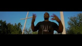 J - Dawg - Forever and A Day (Official Video)