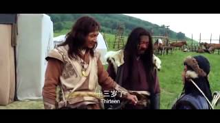 Chinese Martial Arts Movies   The Rise of King   Full Movie English subtitlesHD