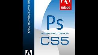 Обзор программы Adobe Photoshop CS5