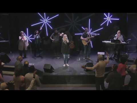 Trinity World Outreach | Diana Sheich