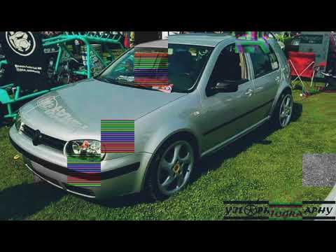 VW GOLF – Fairview Golf