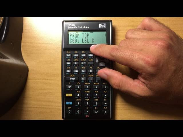 Top 10 Scientific Calculators of 2019 | Video Review