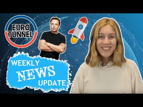 law:-commercial-awareness---cohen-testimony,space-x-launch,-£33m-to-eurotunnel-&-more-(2019)