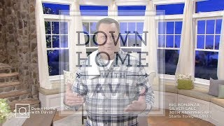 Down Home with David | February 28, 2019