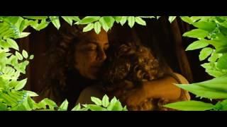 Биркебейнеры / Birkebeinerne ( Фильм 2016 )