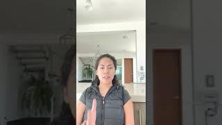 Comprar un Maine Coon en México