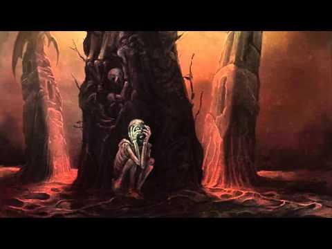 [AUDIOLIBROS] [NHF] [TyNM] H.P.Lovecraft+Hazel Heald - Reliquia De Un Mundo Olvidado