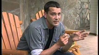 видео Сериал «Всегда говори «всегда» 10 сезон (1 серия) АНОНС и дата выхода в HD, продолжение, мелодрама