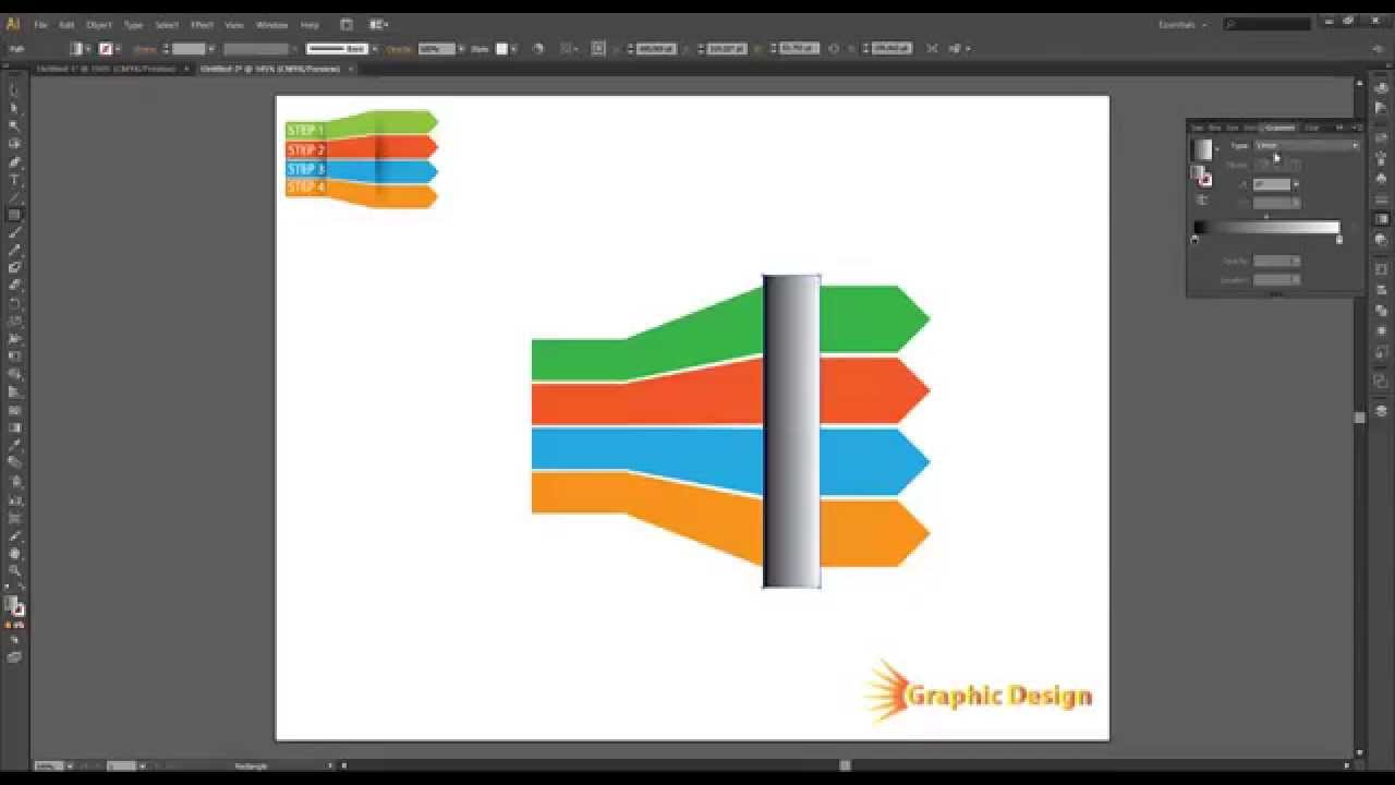 how to get adobe illustrator cs6 for free mac