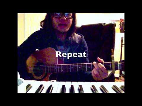 Jireh Lim - Magkabilang Mundo *CHORDS* - YouTube