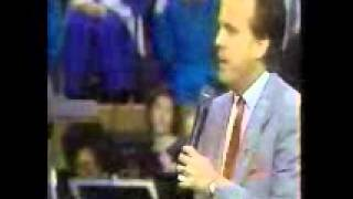 1989 change your life clip larry lea commentary on theological liberalism