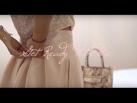 grwm-:-wedding-guest-makeup,-hair-&-outfit-|-fashion-mumblr