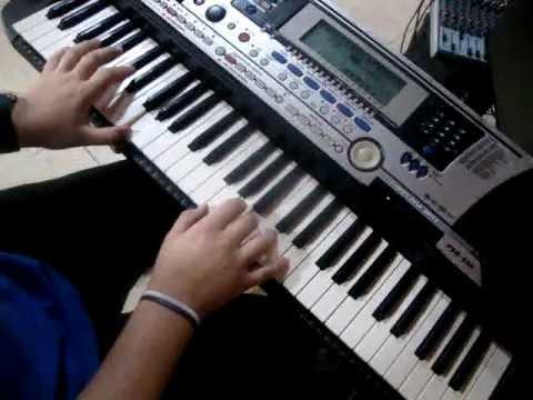 telefone-mudo---no-teclado