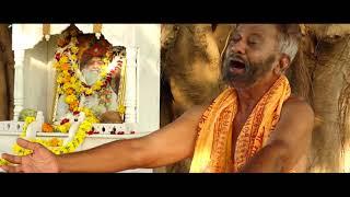 Narmade Sarvde Part 3