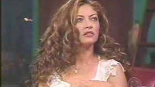 Rebecca Gayheart - [Jun-2002] - interview