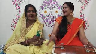 Republic day || दिल से निकली है यही पुकार है, भारत मेरा परिवार है bhajan bela by Rekha shakya