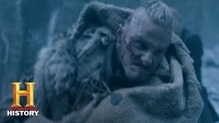 Vikings: Season 4 Episode 4 Official Preview | History