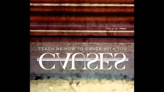causes   teach me how to dance with you dionysuz remix