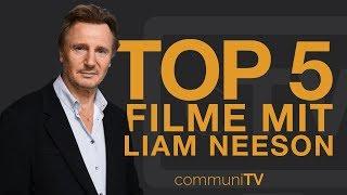 Wir haben die top 5 der besten liam neeson filme ausgewählt, du unbedingt sehen musst. im laufe seiner karriere spielte er einige ernsthafte rollen, ließ...