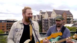 Wild Adriatic -  Don't Hold Back - ROOFTOP SESSIONS