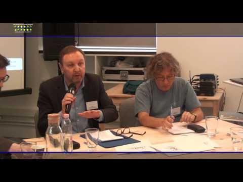 V4 EUROPE  PIECES OF POPULISM_Jacek KUCHARCZYK