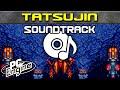 Tatsujin soundtrack | PC Engine / TurboGrafx-16 Music