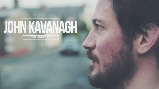 John Kavanagh -  How to create the most successful Gym and produce UFC Fighters