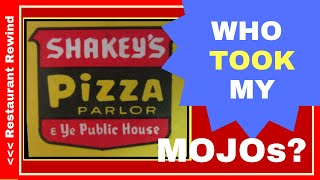 Gambar cover What Happened to Shakey's Pizza Parlor?