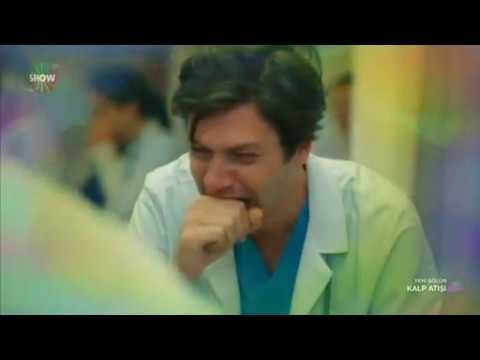 موت بهار..اغنيه الحلقه 10 من مسلسل نبضات قلب