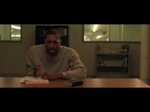 Lecrae - Don't Waste Your Life Ft. Cam Video (@Lecrae @Reachrecords)