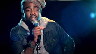 Watch Wale Diary video