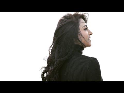 Leyla Göktürk - Bîrya Kenê Teme [ Music ]