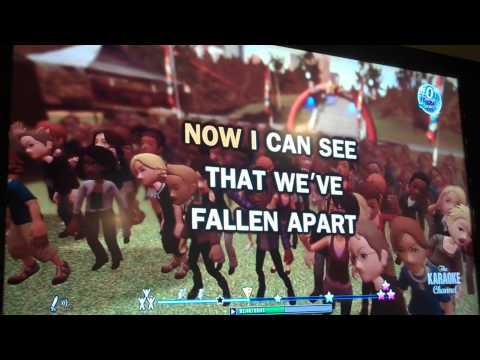 i-want-it-that-way-by-backstreet-boys-(karaoke-for-xbox-360)