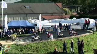 Jeffrey vd Biezen Finale TC 6 Kampen 2012
