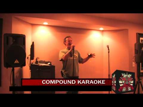 More Drunken Karaoke/ Rooster