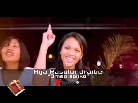 mihobia du 04 oct 2015 by tv plus madagascar