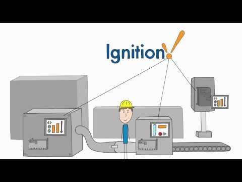 What is Ignition