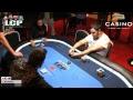 Grupo Dimension-Angelito,Kenia,Arisleida1(Princess Casino)