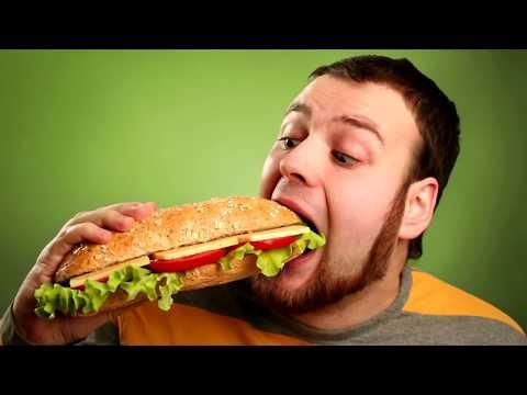 Сахарный диабет - причины, лечение, диета