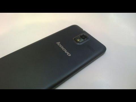 Lenovo S580 Camera test-تجربة الكاميره لجهاز لينوفو اس 580