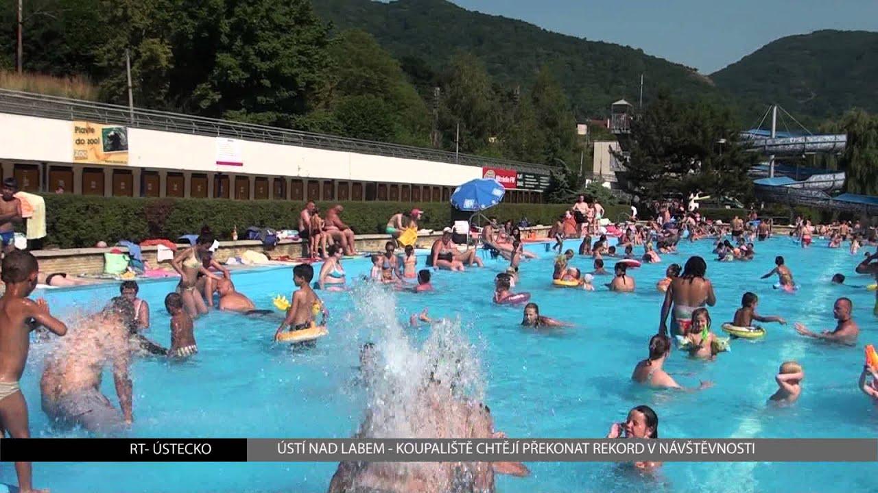 usti nad labem singles Atp world tour scores scores, draws jan mertl overview usti nad labem, czech republic residence.