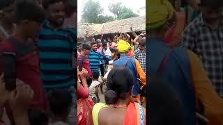 bhangara dance